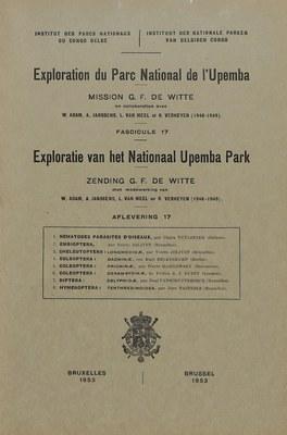 Upemba 1953-17.jpg