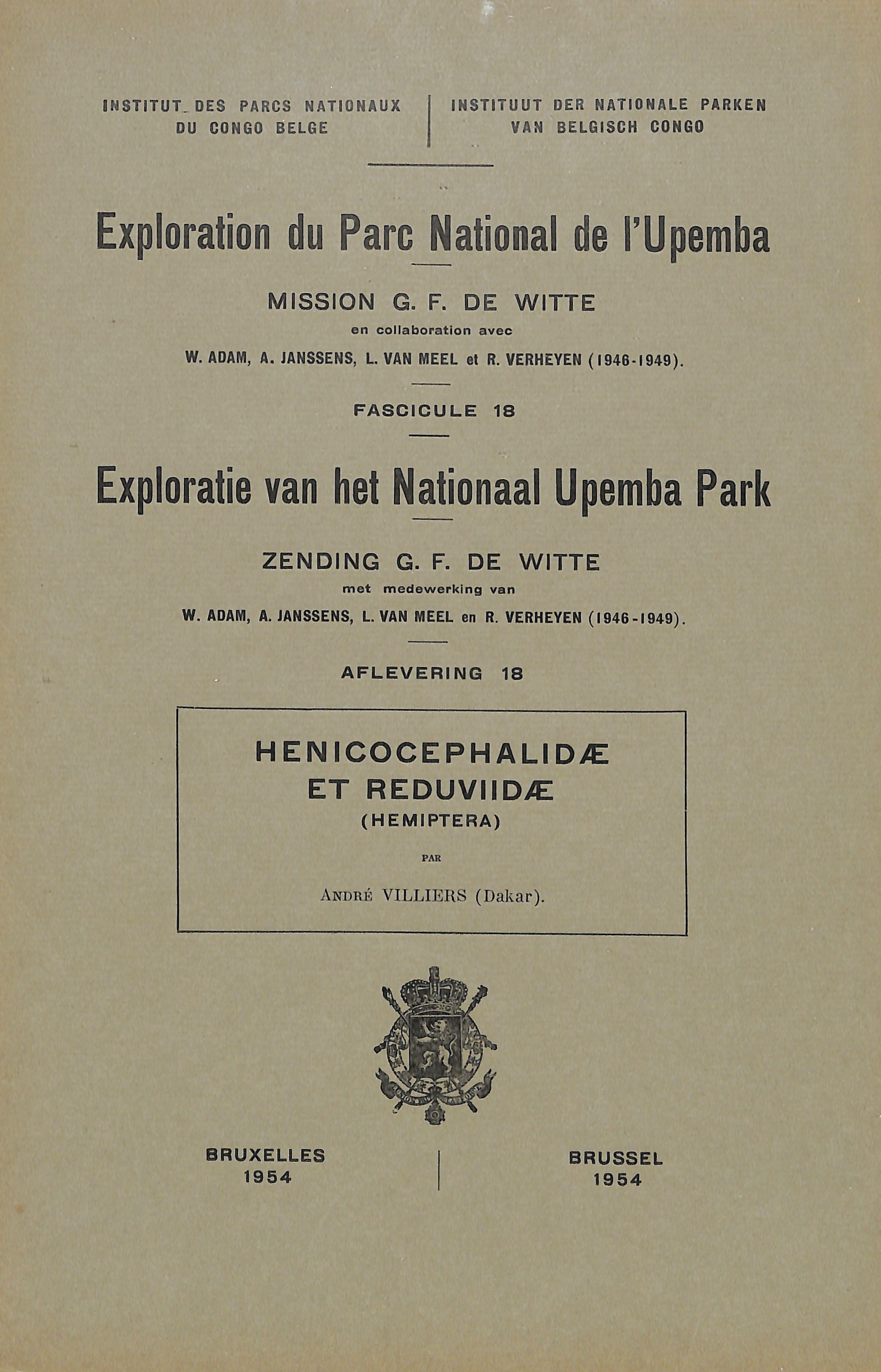 Upemba 1954-18.jpg