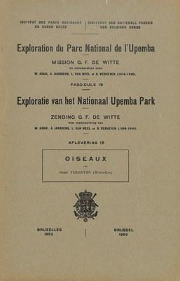 Upemba 1953-19.jpg