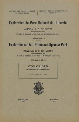 Upemba 1951-2.jpg