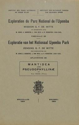 Upemba 1954-20.jpg