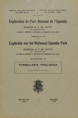Upemba 1953-21.jpg