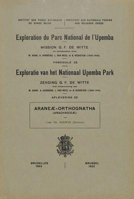 Upemba 1953-22.jpg