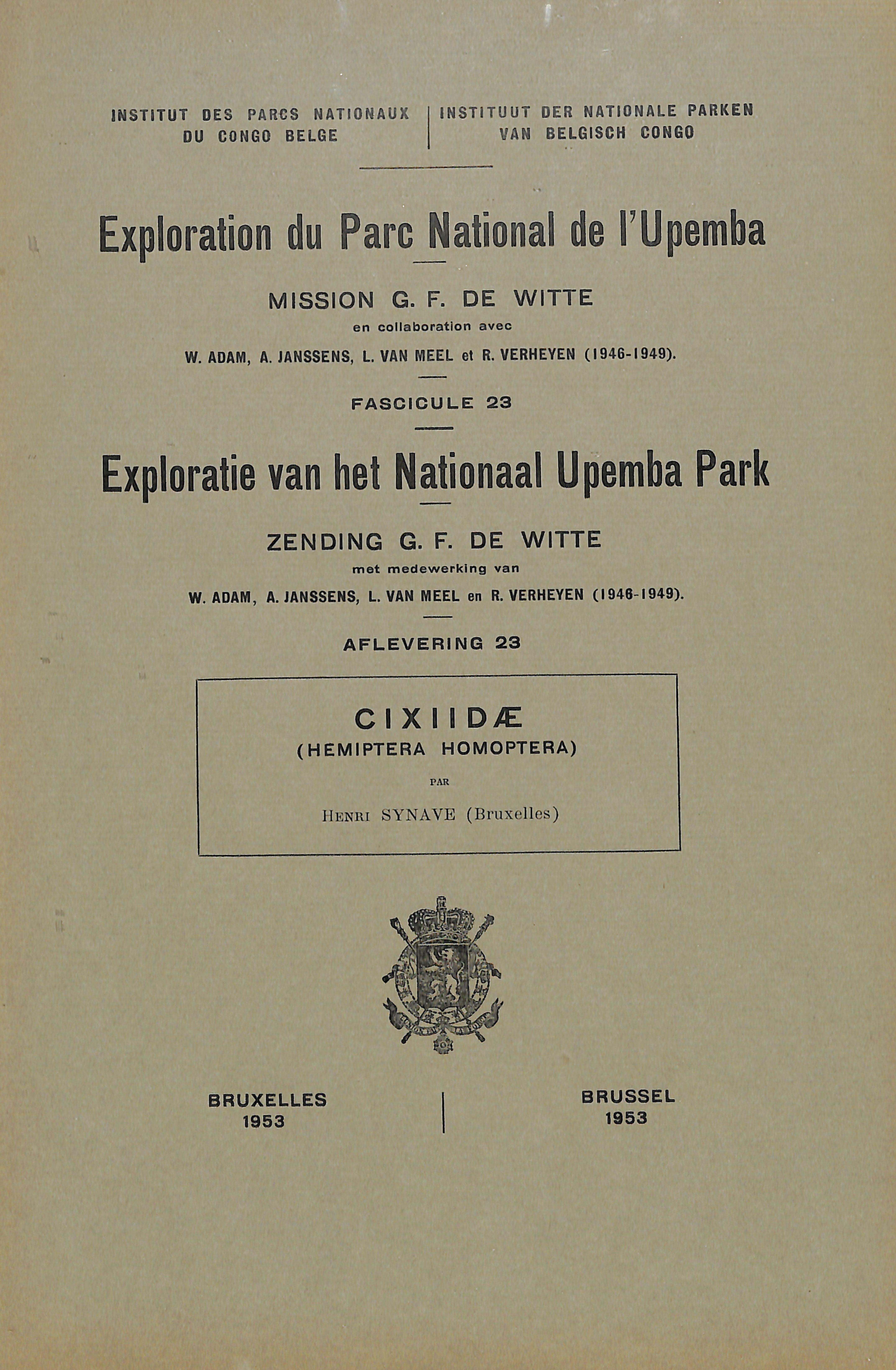 Upemba 1953-23.jpg