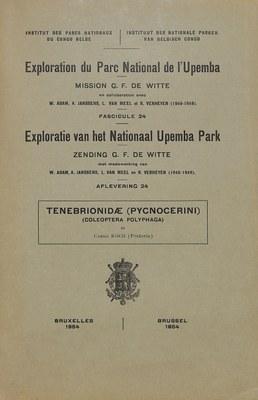 Upemba 1954-24.jpg