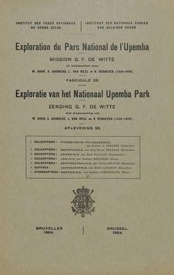 Upemba 1954-25.jpg