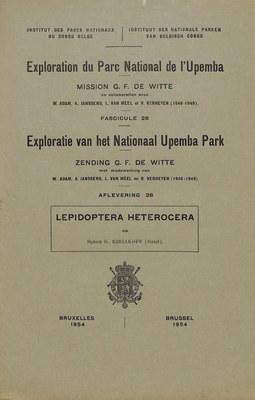Upemba 1954-26.jpg