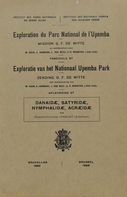Upemba 1954-27.jpg