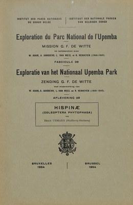 Upemba 1954-28.jpg