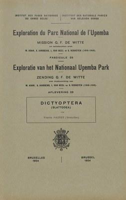 Upemba 1954-29.jpg