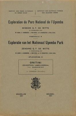 Upemba 1951-3.jpg