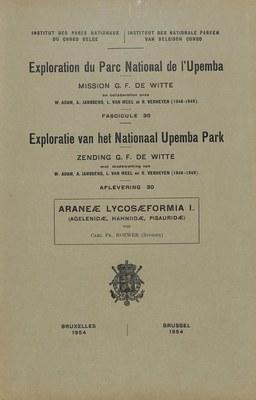 Upemba 1954-30.jpg