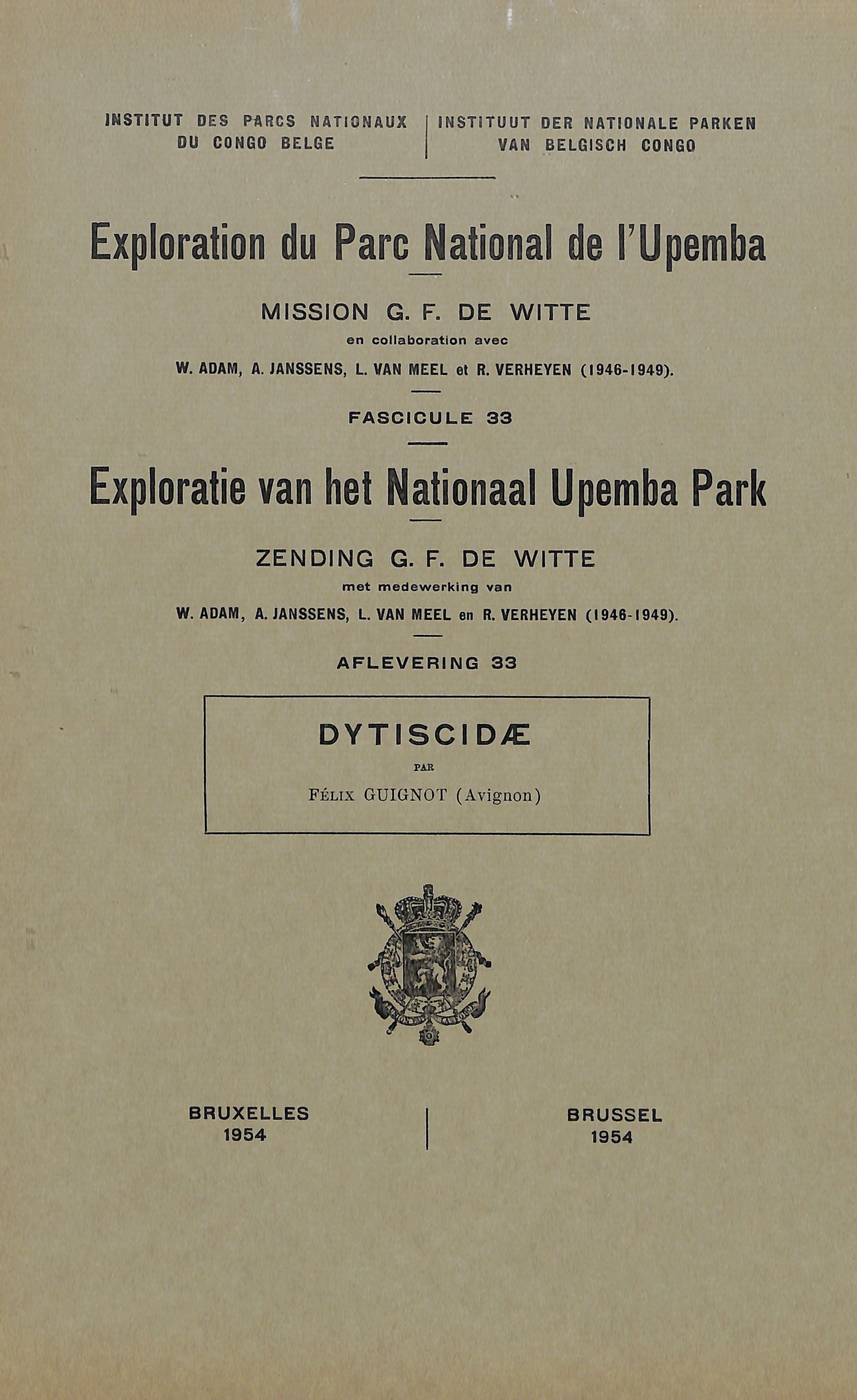 Upemba 1954-33.jpg