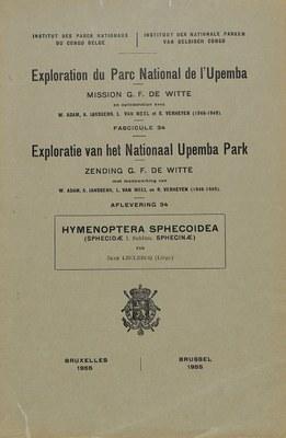 Upemba 1955-34.jpg