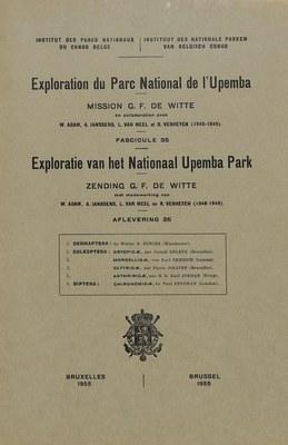 Upemba 1955-35.jpg