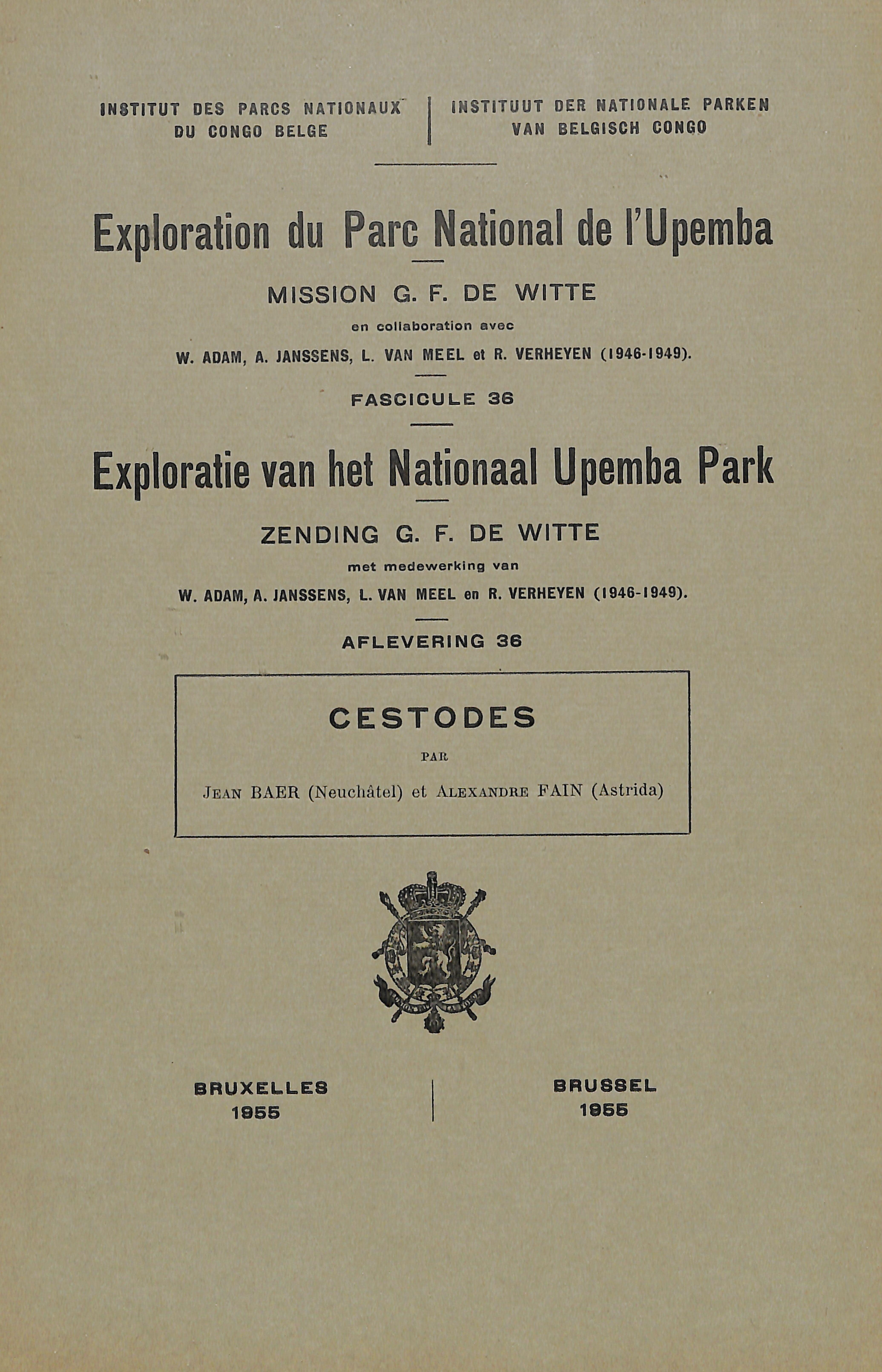 Upemba 1955-36.jpg