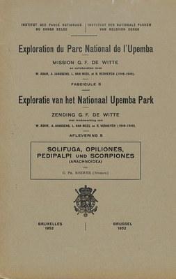 Upemba 1952-5.jpg