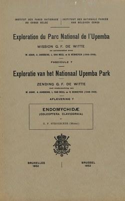 Upemba 1952-7.jpg