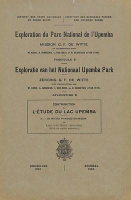 Upemba 1953-9.jpg