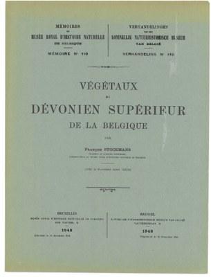Mémoire 110-cover.jpg