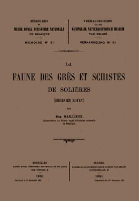 vol51-cover.jpg