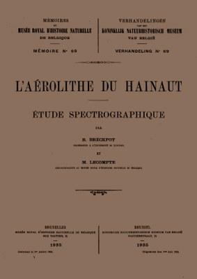 vol69-cover.pdf.jpg