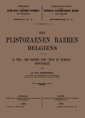 vol71-cover.jpg