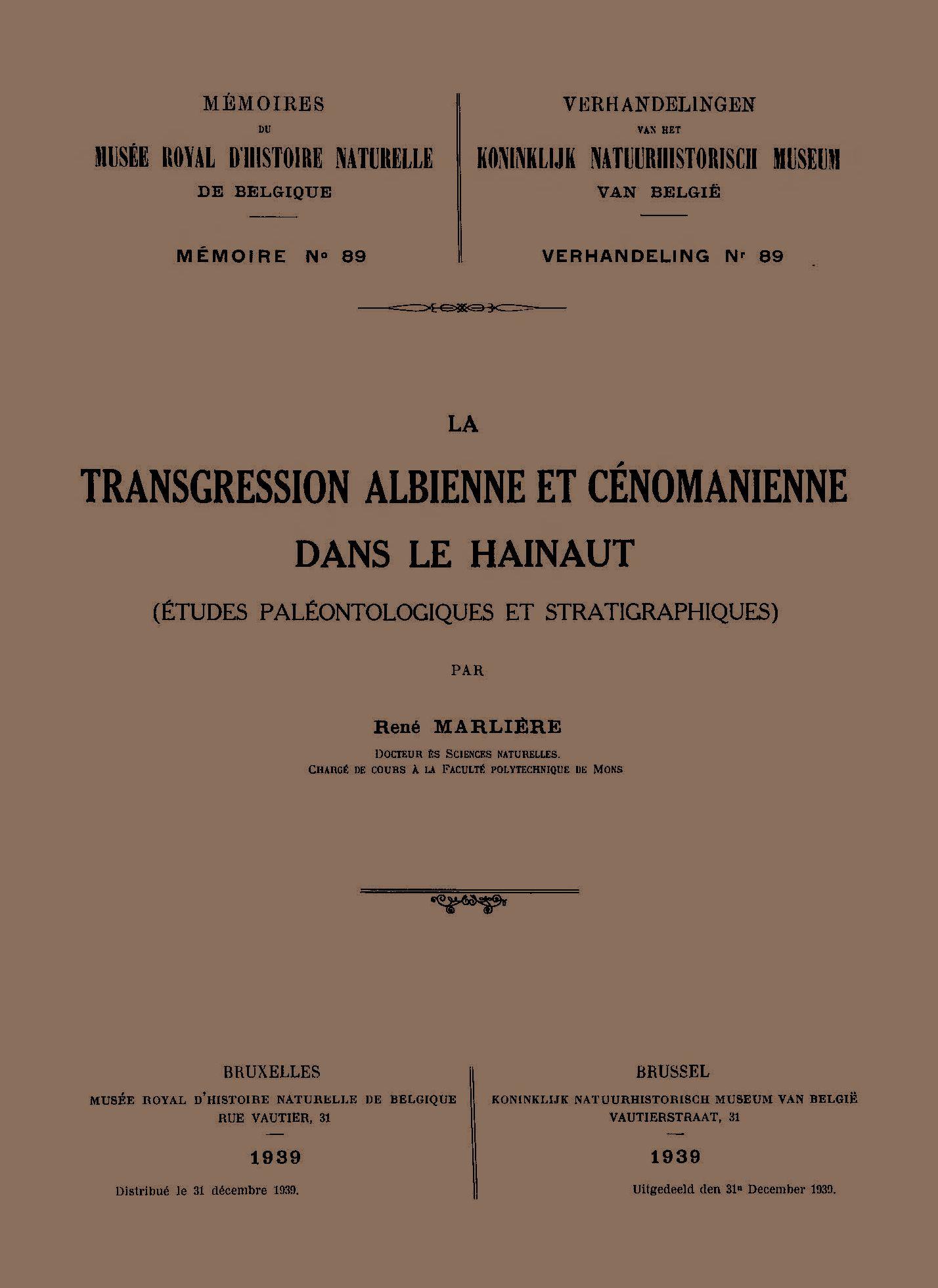 vol89-cover.jpg
