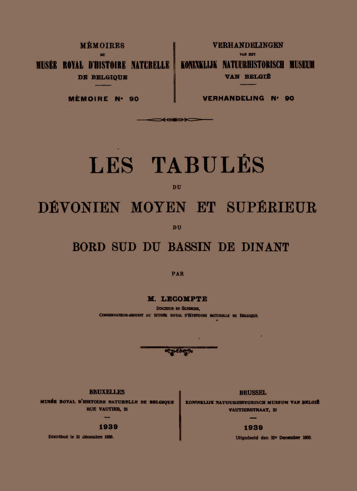vol90-cover.jpg