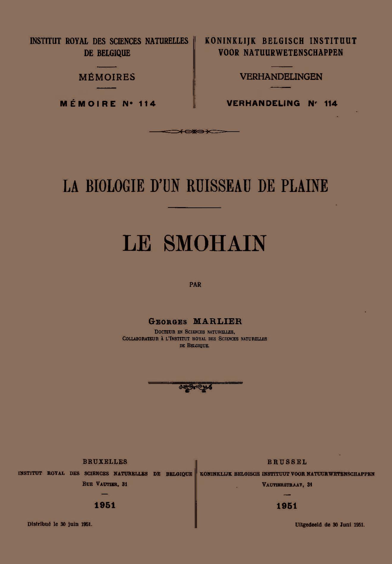 vol114-cover.jpg