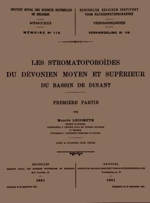 vol116-cover.jpg