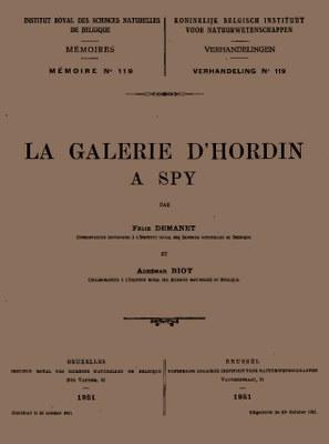 vol119-cover.jpg