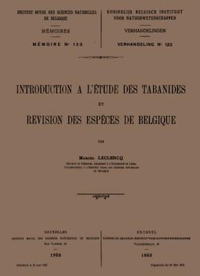 vol123-cover.jpg