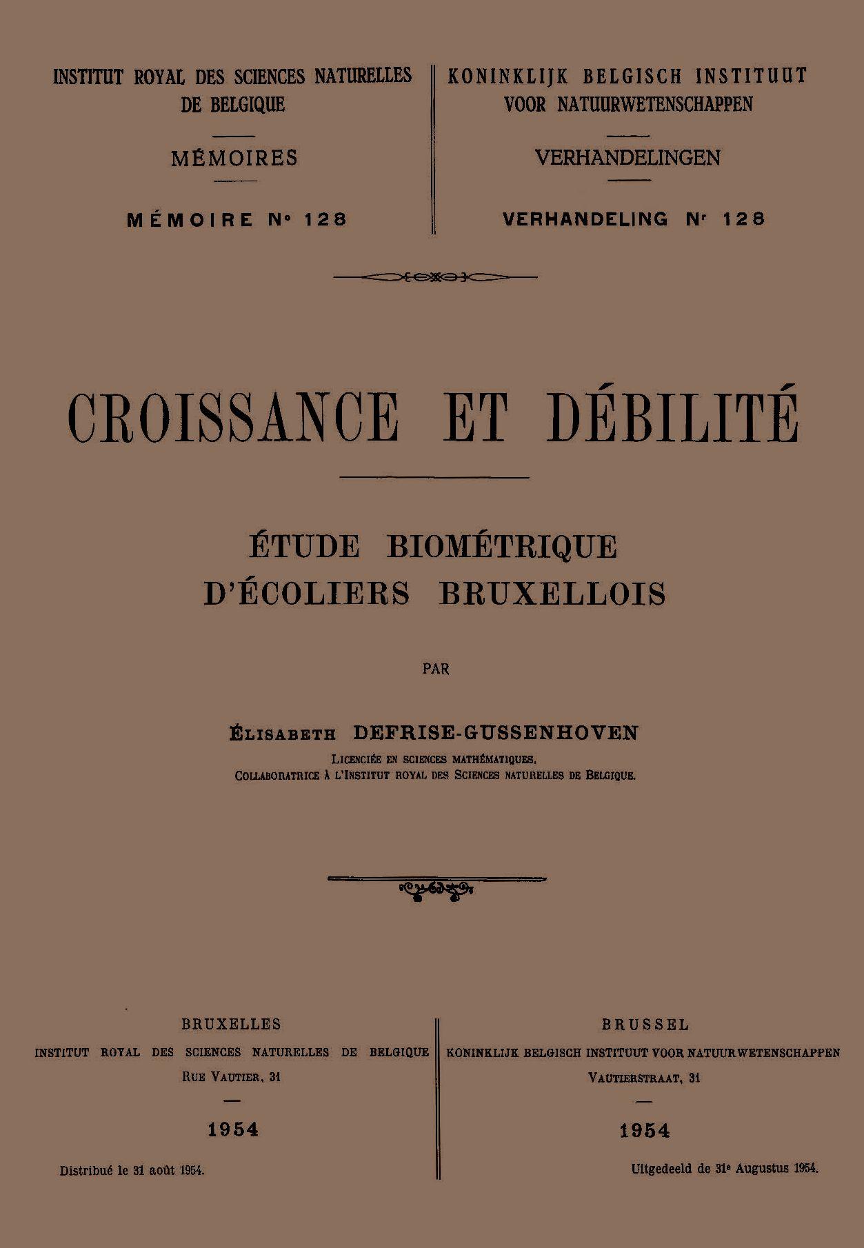 vol128-cover.jpg