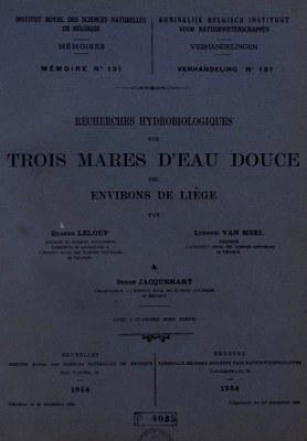 vol131-cover.jpg