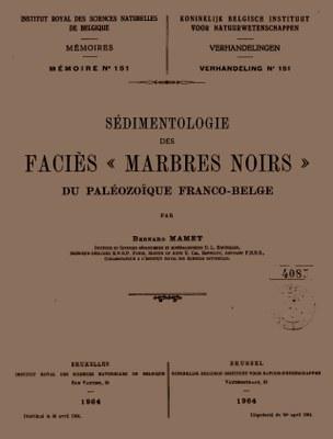 cover-151.jpg