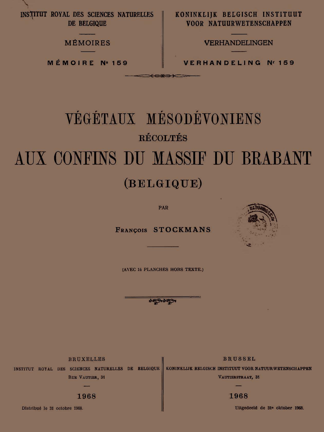 cover-159.jpg