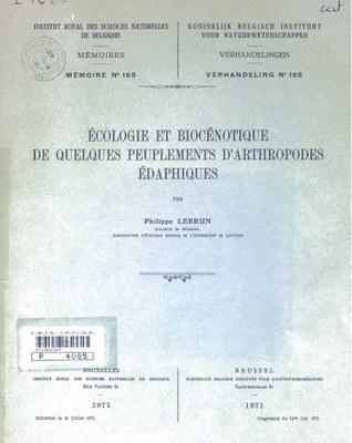 cover-165.jpg