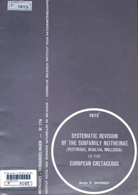 cover-176.jpg