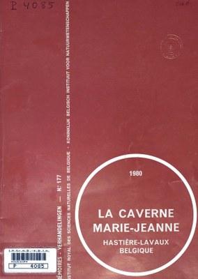 cover-177.jpg