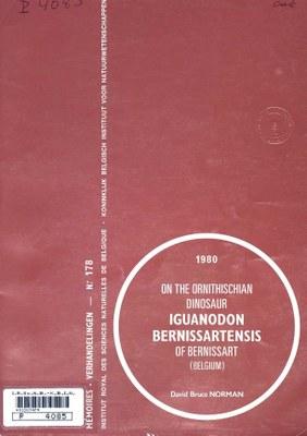 cover-178.jpg