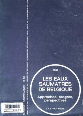 cover-179.jpg