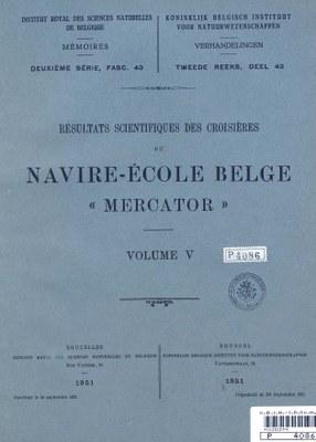 cover-43.jpg