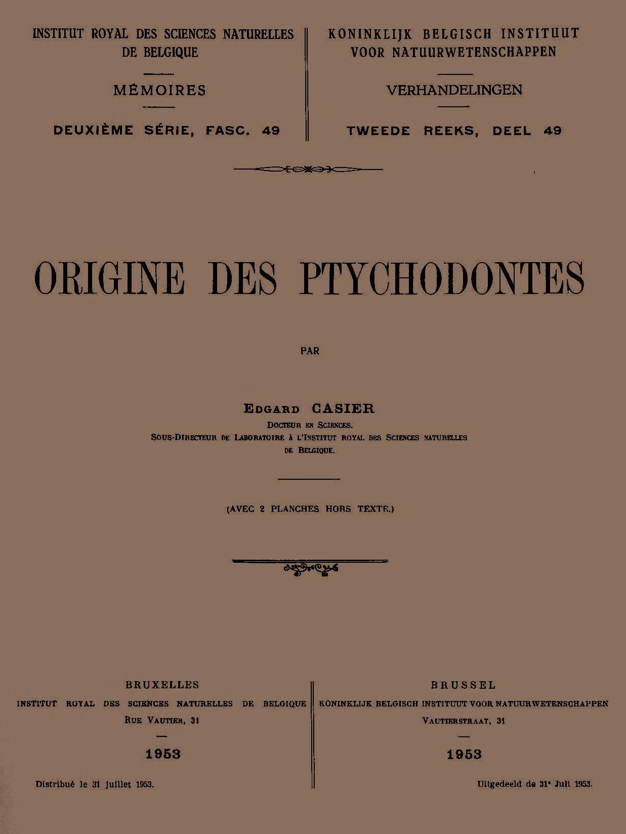 cover-49.jpg