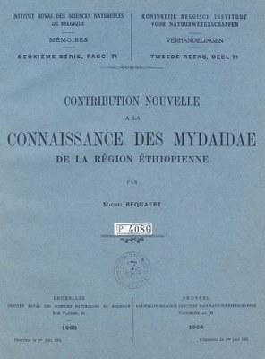 cover-71.jpg