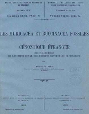 cover-74.jpg