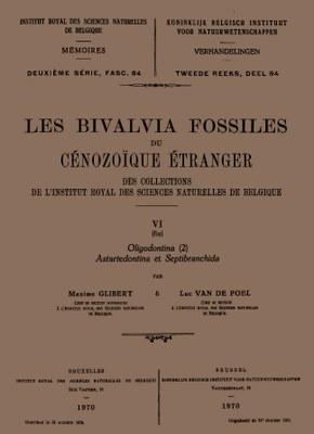 cover-84.jpg
