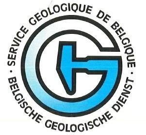 logo prof pap.jpg