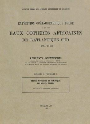 Eaux cotieres  1951-II-1.jpg