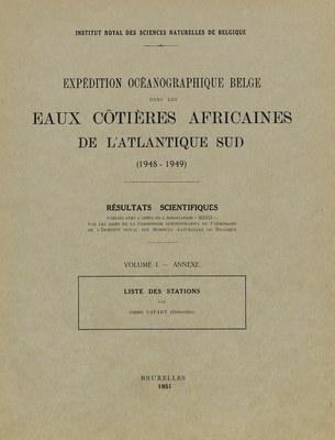 Eaux cotieres 1951-I Annexe.jpg